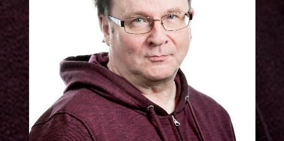 JanSundqvist-montage-webtop